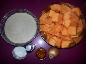 calabaza (2)