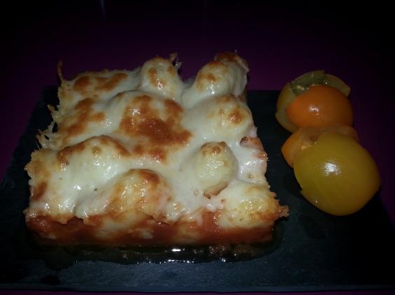 gnocchi (1)