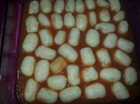 gnocchi (10)