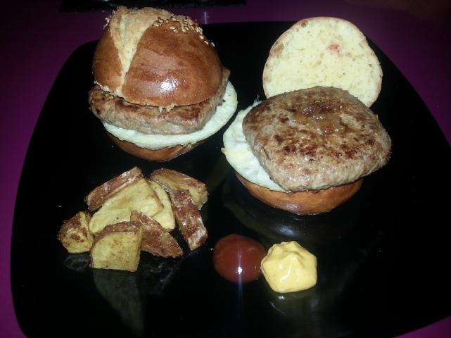 hamburguesa (8)