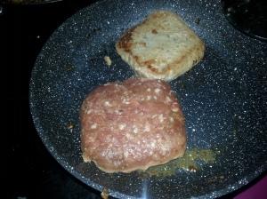 hamburguesa (9)