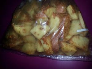 patatas deluxe (2)