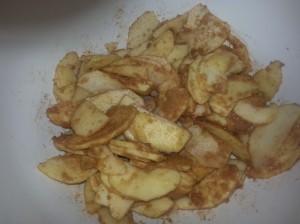tarta manzana (3)