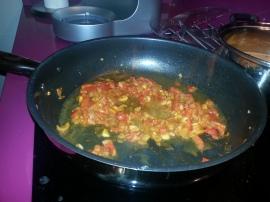 arroz con bogavante (2)