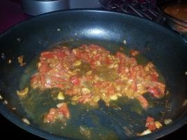 arroz con bogavante (3)