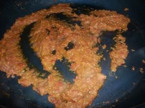 arroz con bogavante (9)