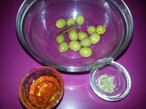 bizcocho anacardo esfera salmorejo (4)