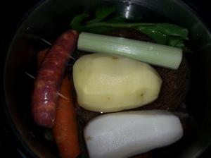 cocido madrileño (12)
