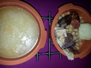 cocido madrileño (2)