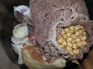 cocido madrileño (8)