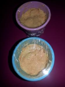 foie micuit (16)