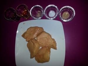 foie micuit (2)