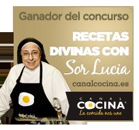 1501coc_concurso_sorlucia_ganador